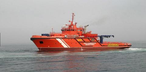 Rescatan-a-124-migrantes-en-el-mar-Mediterraneo
