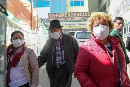 Arenavirus-tiene-alta-mortalidad-y-no-hay-remedio