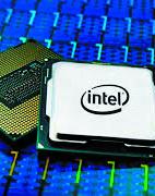 Intel-comet-lake-no-llegara-hasta-el--Ano-2020