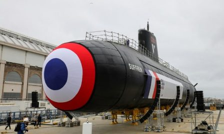 Lanzan-nuevo-submarino-nuclear