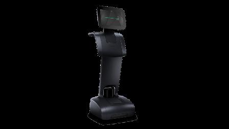 Alexa-Movil,-el-robot-para-el-hogar-de-Amazon