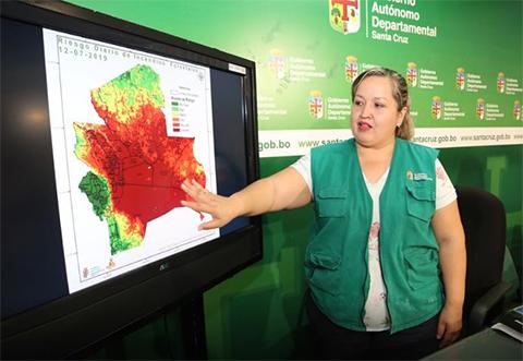 Declaran-alerta-naranja-por-incremento-de-incendios-forestales