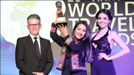 Bolivia-galardonada-con-cuatro-World-Travel-Awards