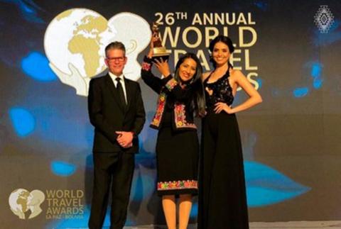 Bolivia-gana-cuatro-World-Travel-Awards-2019