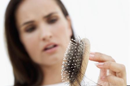 Remedios-naturales-para-la-caida-del-cabello
