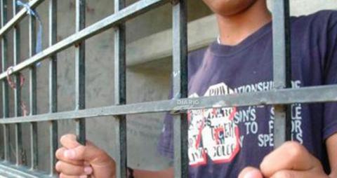 Cuatro-adolescentes-son-sentenciados-por-violacion-grupal