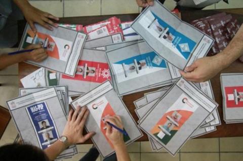 Manana-culmina-plazo-para-presentar-candidatos-y-plan-de-Gobierno