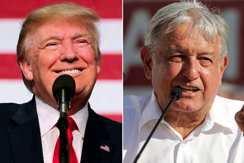 Trump-descarta-aranceles-a-Mexico-y-elogia-a-Lopez-Obrador