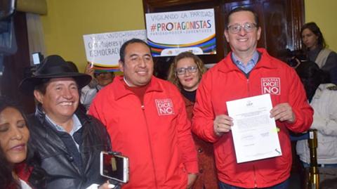 Oscar-Ortiz-iniciara-tramites-legales-para-sustituir-a-Rodriguez