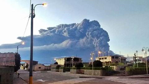Cenizas-de-volcan-Ubina-afectan-a-dos-municipios-de-Bolivia
