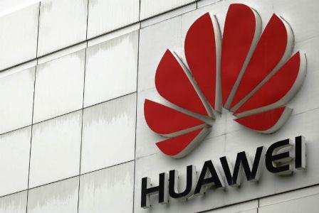 Huawei-anuncia-que-seguira-con-Android-