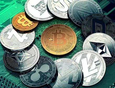 Criptomoneda-y-el-complejo-futuro-del-dinero
