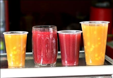 Bebidas-calientes-ideal-para-la-epoca-de-frio