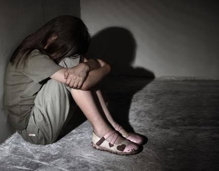 Abuso-sexual,-menor-secuestrada-presenta-indicios