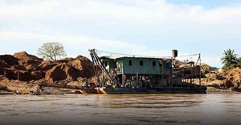 Municipio-de-Antequera-se-declara-en-emergencia-por-explotacion-minera