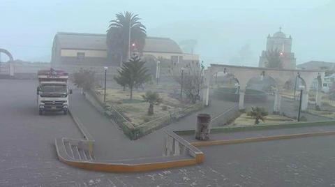 Volcan-Ubinas:-Piden-declarar-alerta-roja-en-tres-municipios-pacenos