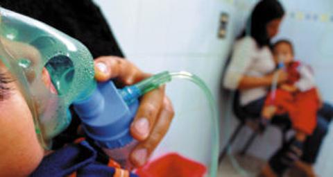 Reportan-1.908.416-casos-de-infecciones-respiratorias-