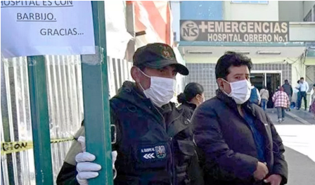 Brigadas-moviles-para-control-de-Arenavirus-en-municipios