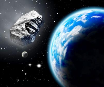 Un-gran-asteroide-pasa-cerca--a-la-tierra-