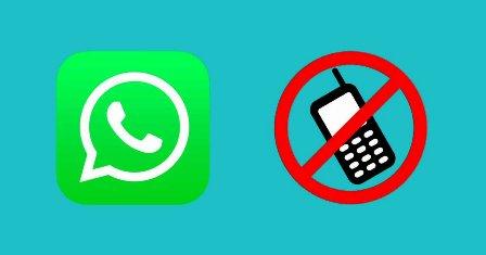 Se-podra-utilizar-el-Whatsapp-sin-la-necesidad-de-un-telefono-movil