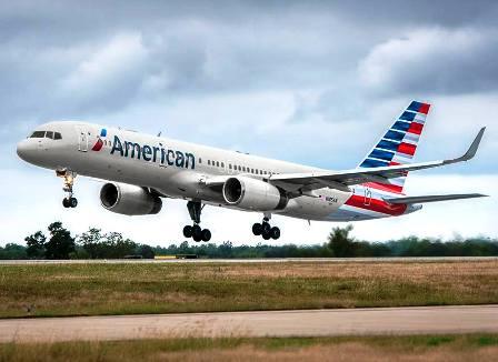 American-Airlines-dejara-de-operar-en-Bolivia
