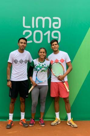 El-tenis-boliviano-debuta-en-los-Panamericanos