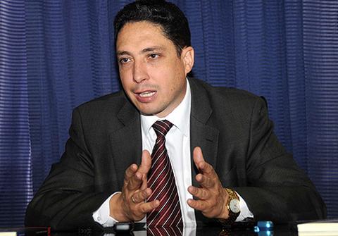 Ministro-Arce-pide-auditoria-profunda-del-caso--La-Manada-