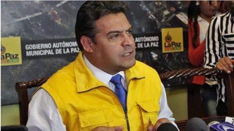 Alcaldia-inicia-acciones-legales-contra-Tersa-por-nuevo-derrame-en-Alpacoma