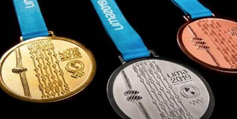 Mexico-y-Colombia-alcanzan-medallas-de-bronce-en-squash