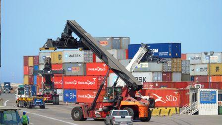 Empresa-portuaria-de-Arica-retiran-trato-preferencial-a-cargas-bolivianas