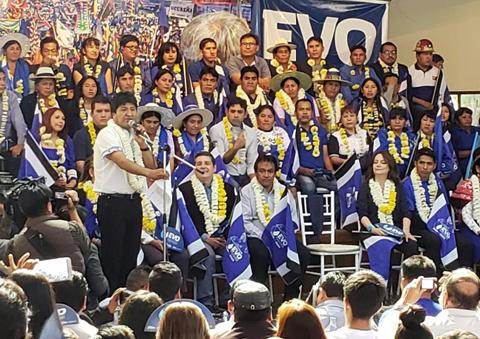 Evo-quiere--despedirse--ganando-cuatro-senadurias-en-Cochabamba