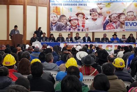 """La-Conalcam-se-reune-para-definir-la-""""Agenda-del-Bicentenario"""""""