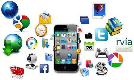 Mas-del-60%-con-telefonia-movil-e-internet