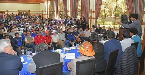 Conalcam-pide-industrializacion-para-la-agenda-2025
