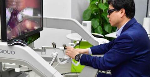 Cirujanos-chinos-que-operan-a-distancia