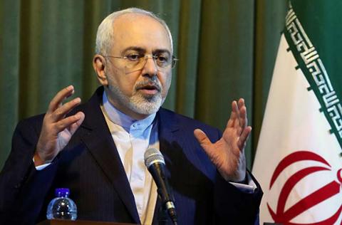 Iran-retomara-acuerdo-nuclear-si-UE-cumple-sus-compromisos