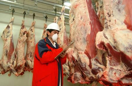 Envio-de-carne-entusiasma-a-ganaderos-