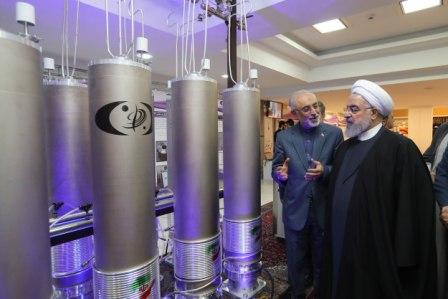 EEUU-amenaza-con--mas-sanciones-a-Iran