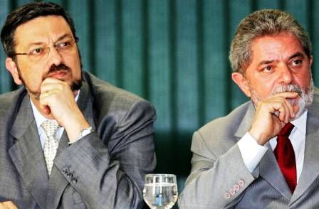 Caso-Odebrecht,-piden-investigar-al-MAS