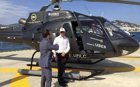 Uber-estrenara-su-servicio-de-helicoptero-en-Nueva-York