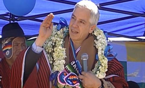 Garcia-dice-que-un-opositor-aniquilara-los-bonos-y-el-IDH