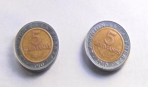 Conoce-la-manera-de-detectar-las-monedas-falsificadas-de-Bs-5