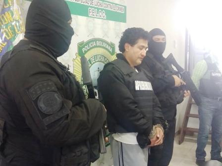 Muchacha-desaparecida-es-hallada-en-Cochabamba-