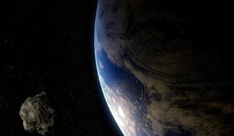Un-asteroide--potencialmente-peligroso--se-dirige-hacia-la-Tierra