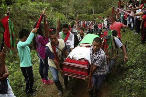 Continua-la-violencia-contra-indigenas