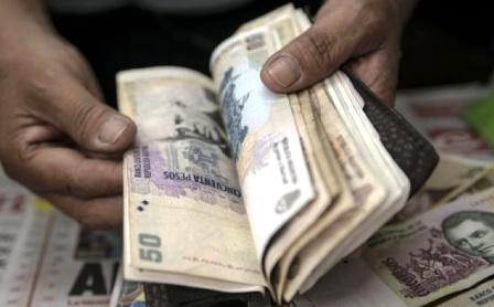 Devaluacion-afectaria-a-productores-nacionales-