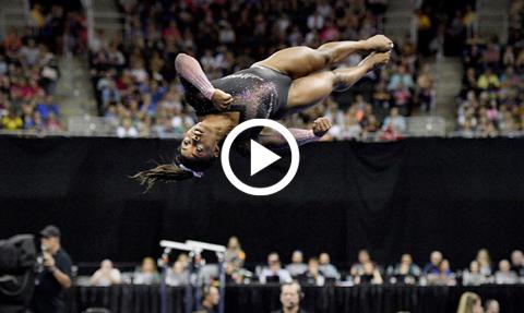 Gimnasta-estadounidense-desafia-a-la-fisica-con-impresionante-salto