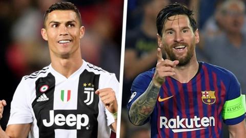 CR7-explico-cuales-son-sus-diferencias-con-Messi-