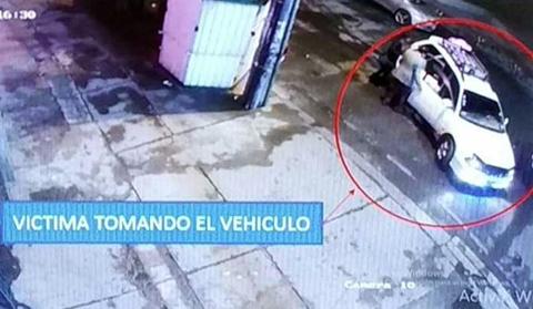 Capturan-a-conductor-acusado-de-robo-y-violacion-a-pasajera