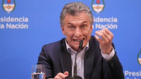 Macri-aumentara-los-salarios,-tras-su-derrota-electoral-